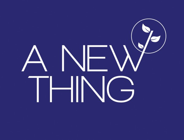 a_new_thing-logo stacked blue