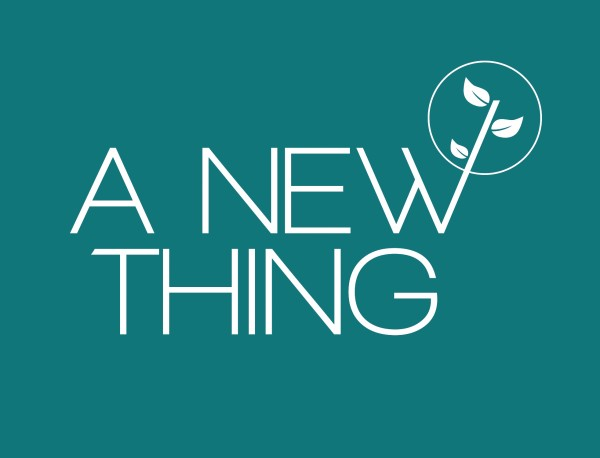 a_new_thing-logo stacked green